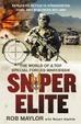 Cover of Sniper Elite