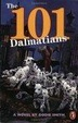 Cover of 101 Dalmatians