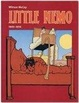 Cover of Little Nemo 1905-1914