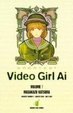 Cover of Video Girl Ai vol. 7