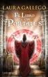 Cover of El libro de los portales