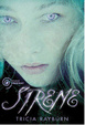 Cover of Sirene