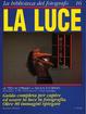Cover of La luce