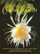 Cover of The New Cactus Lexicon.  Descriptions & Illustrations of the Cactus Family, compiled and edited by members of the International Cactaceae Systematics Group. [Two Volumes]