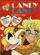 Cover of Candy Candy n. 39