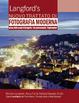 Cover of Nuovo trattato di fotografia moderna