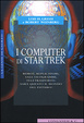Cover of I computer di Star Trek