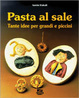 Cover of Pasta al sale