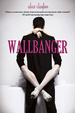 Cover of Wallbanger