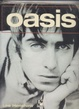 Cover of Oasis
