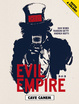 Cover of Evil Empire n. 3