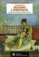 Cover of Erotismo e spiritualità