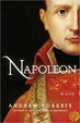Cover of Napoleon