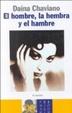 Cover of El hombre, la hembra y el hambre