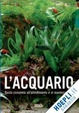 Cover of L'acquario