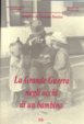 Cover of La Grande Guerra negli occhi di un bambino