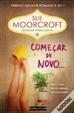 Cover of Começar de Novo
