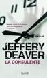 Cover of La consulente