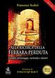 Cover of Alla ricerca della Ferrara perduta