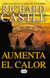 Cover of Aumenta el calor