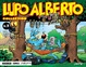 Cover of Lupo Alberto Collection vol. 14