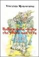 Cover of Ballata della rivolta che allora non ci fu