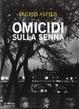 Cover of Omicidi sulla Senna