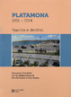 Cover of Platamona 1951-2014