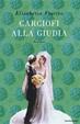 Cover of Carciofi alla giudia