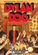 Cover of Dylan Dog - Albo gigante n. 13