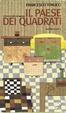 Cover of Il paese dei quadrati