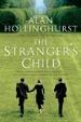 Cover of The Stranger's Child