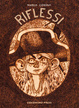 Cover of Riflessi - vol. 2