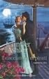 Cover of Il cacciatore di pirati