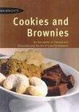 Cover of Alice Medrich's Cookies and Brownies