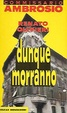 Cover of Dunque morranno