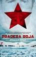 Cover of Pradera roja