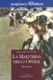 Cover of La maestrina degli operai