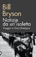 Cover of Notizie da un'isoletta