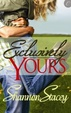 Cover of Exclusively Yours