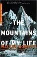 Cover of The Mountains of My Life