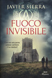 Cover of Fuoco invisibile