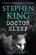 Cover of Doctor Sleep