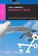 Cover of Conoscenza e libertà