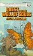 Cover of Quest for the Well of Souls