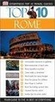 Cover of Eyewitness Top 10 Travel Guides