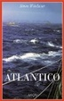 Cover of Atlantico