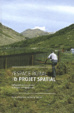 Cover of Espace rural and projet spatial