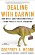 Cover of Dealing with Darwin