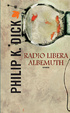 Cover of Radio libera Albemuth